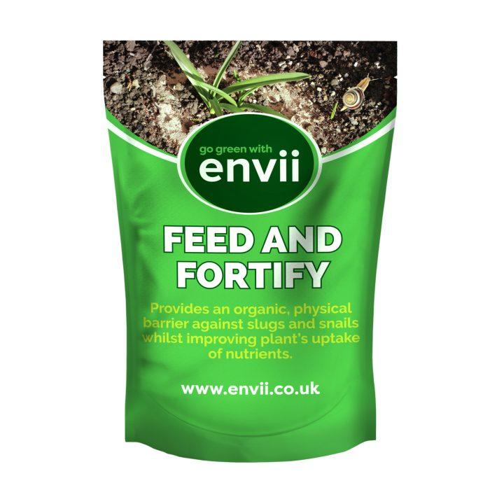 Envii Feed & Fortify