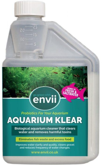 Envii Aquarium Klear