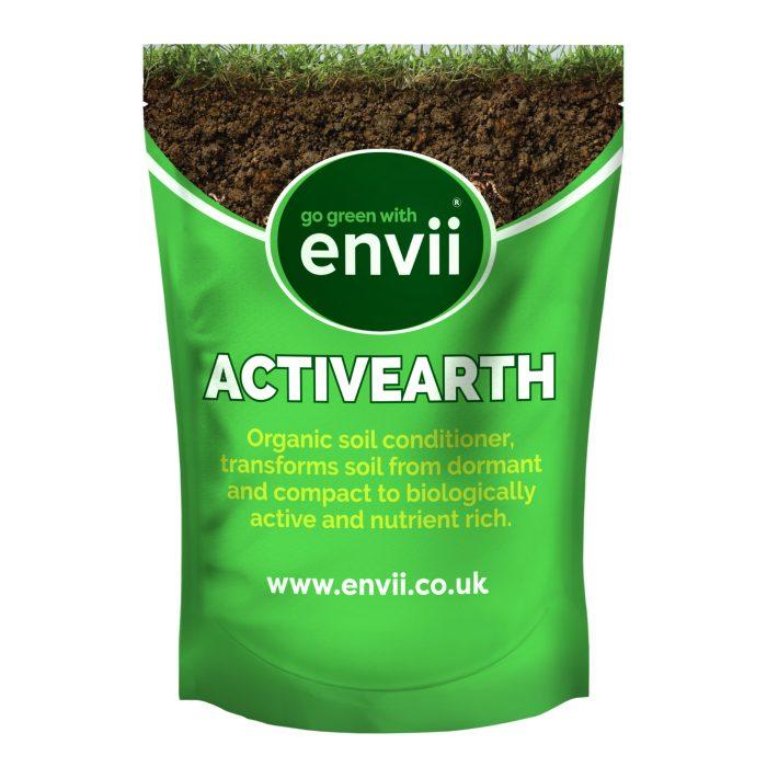 Envii Activearth