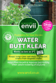Envii Water Butt Klear water butt treatment